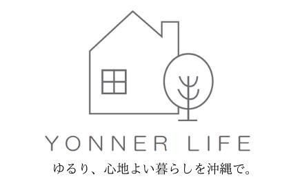 YONNER LIFE